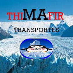 THIMAFIR TRANSPORTE