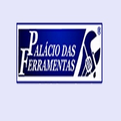 PALÁCIO DAS FERRAMENTAS