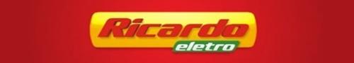 RICARDO ELETRO