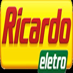 RICARDI ELETRO